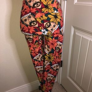 🎅🏼New this Month: LuLaRoe OS Leggings